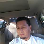 Palma1818's profile photo