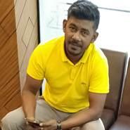 mdr7964's profile photo