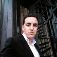 imadi348's profile photo