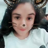 dalyt803's profile photo