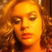 gracie13_09's profile photo