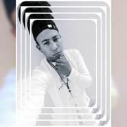 davidp1566's profile photo