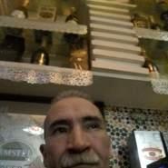 mohammeda5267's profile photo
