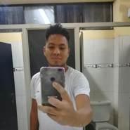 jorgec1536's profile photo