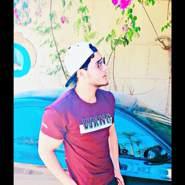 mostafazahran5's profile photo