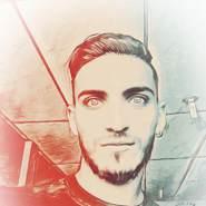 danieli385's profile photo