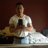 rogelios50's profile photo