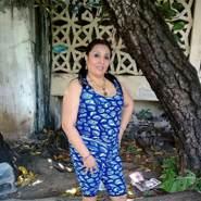 celyh540's profile photo