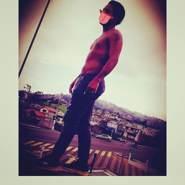 carlosl1313's profile photo