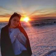 natalia_troshina's profile photo