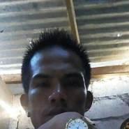 robinc91's profile photo