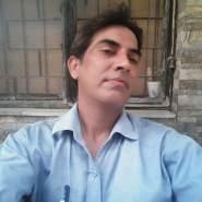 rajanb51's profile photo