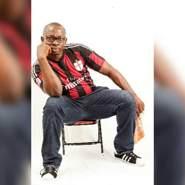 ernesto1021's profile photo