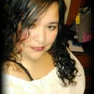 estrellital3's profile photo