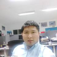 alexism566's profile photo
