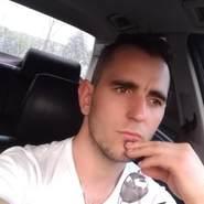 daniels3832's profile photo