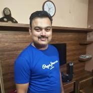 sssingh2's profile photo