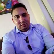 tomasp178's profile photo