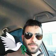 ossamaa67's profile photo