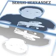 sergioh285's profile photo