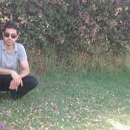 hichams252's profile photo