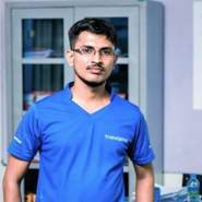 hasarindam's profile photo