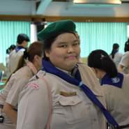 paweenak21's profile photo