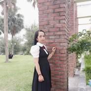 user_hv8218's profile photo