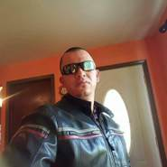 manuelm1296's profile photo