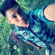me087758's profile photo
