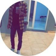 user_ui475's profile photo