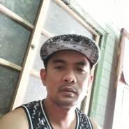 bertom5's profile photo