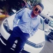 joshuamendez1's profile photo