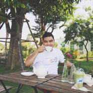 sakeushi's profile photo
