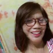 isabela405's profile photo