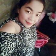 dawigap's profile photo