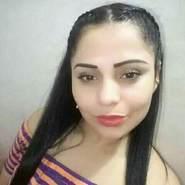 alisons98's profile photo