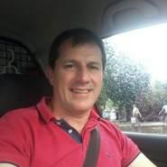 alexenderjo's profile photo