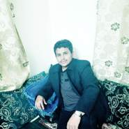 mohammda67's profile photo