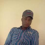 abdulkarimb4's profile photo