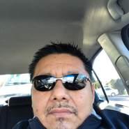 rodrigoc362's profile photo