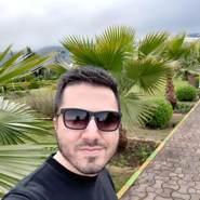 farhada81's profile photo