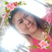alarconp2's profile photo