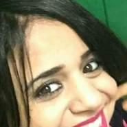 amiram198's profile photo