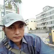 Kuline_China's profile photo