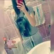 latifa_loli's profile photo