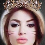 darineb's profile photo