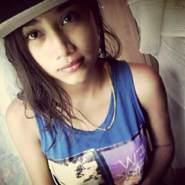 paolae57's profile photo