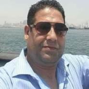 emadm9066's profile photo