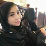 duangkamonp3's profile photo
